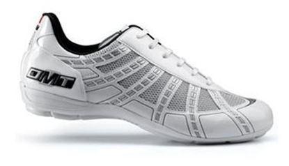 Imagem de Sapato DRAGON branco - 43
