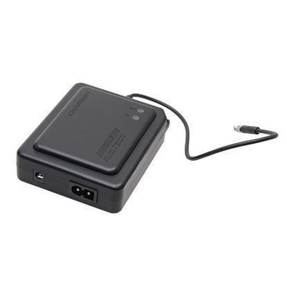 Imagem de Carregador bateria EPS V2/V3 Power Unit