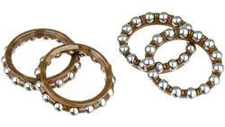 Imagem de categoria Gaiolas de esferas