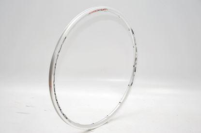 Imagem de Aro Campagnolo EURUS Silver frente 16 furos >2009