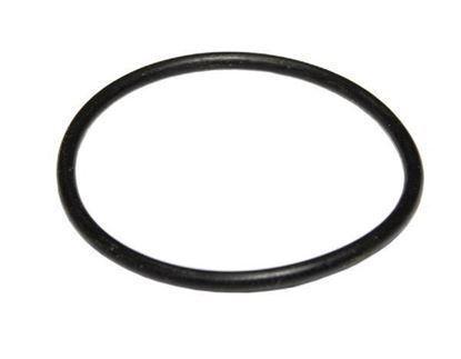 Imagem de O-ring p/cepo roda-livre VENTO/SCIROCCO <2006 uni.
