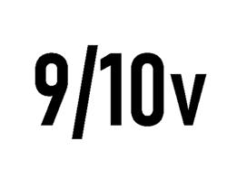 Imagem de categoria 9/10v