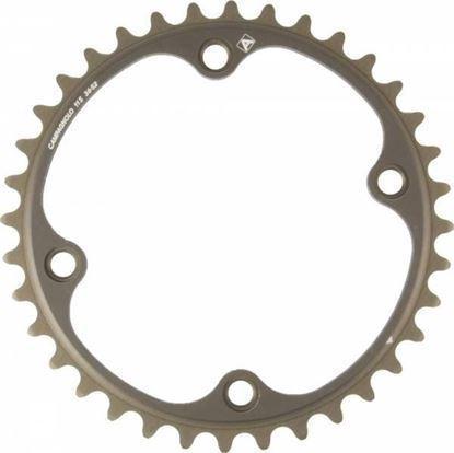 Imagem de Roda pedaleira Super Record 11v > 2015 - 34T