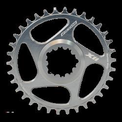 Imagem de categoria Rodas pedaleiras MTB