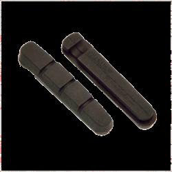 Imagem de categoria Alumínio