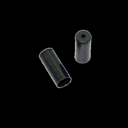 Imagem de Copo 5mm, pto brass c/vedante, esp.mudança (uni.)