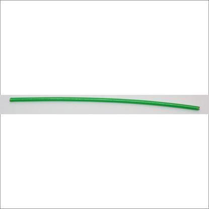 Imagem de Espiral 4mm mudança, verde (metro)