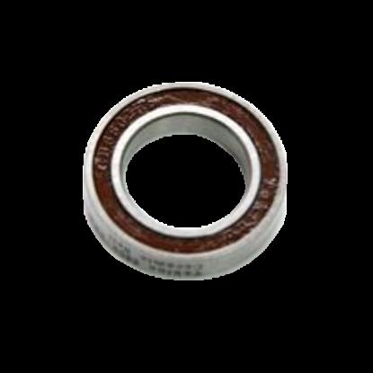 Imagem de Rolamento 6802-2RS - 24x15x5 Ceramic