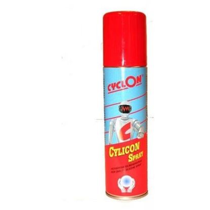 Imagem de Cylicon Spray  250ml