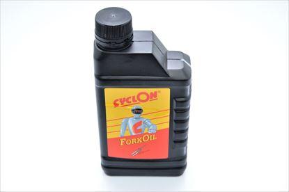 Imagem de Oleo Fork  7,5 HP  500ml
