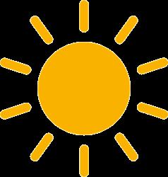 Imagem de categoria Verão