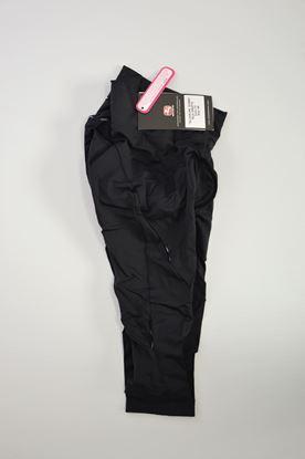 Imagem de Calças 3/4 Silverline Donna sem alças