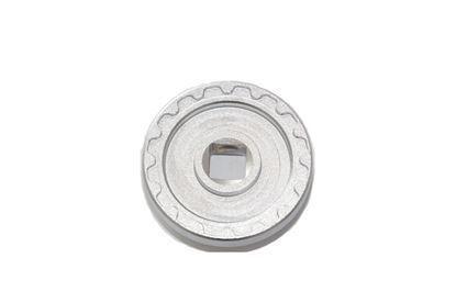 Imagem de Chave Colnago montagem/remoção PressFit C60/V2-R