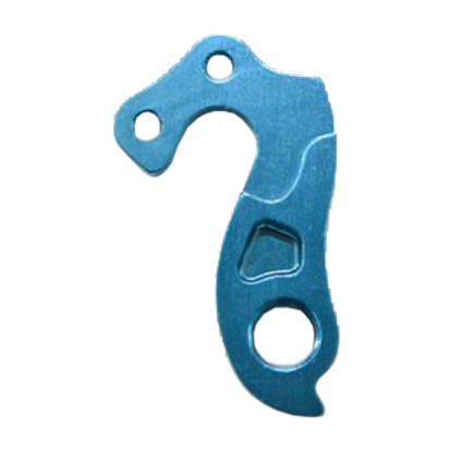 "Imagem de Drop Out Bianchi Methanol SX / Methanol SL 26""/29"" - azul"