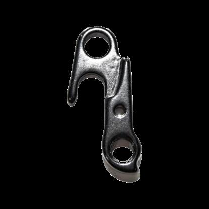Imagem de Drop Out Bianchi Camaleonte/Ducati Factory Alu Car