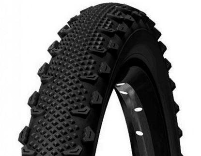 Imagem de pneu Michelin DH15 Hard Terrain TL/TT 26x2.10
