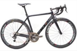 Imagem de categoria Bicicletas