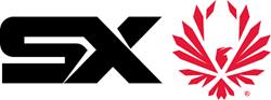 Imagem de categoria SX Eagle