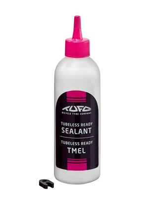 Imagem de TUFO TUBELESS READY SEALANT 220ml